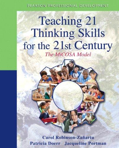 teaching for critical thinking.jpg